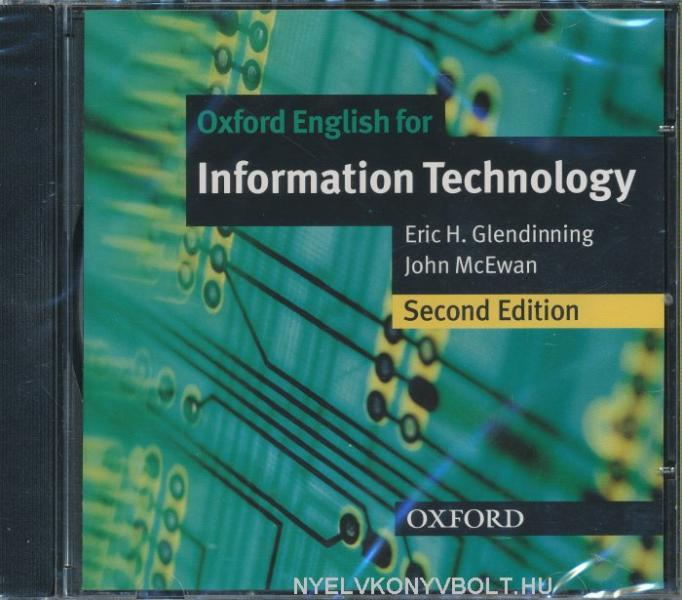 English for Information Technology 1.pdf - Google Drive
