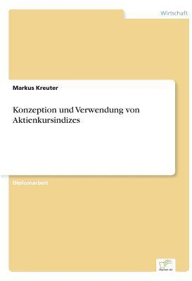 book Narrationen in der