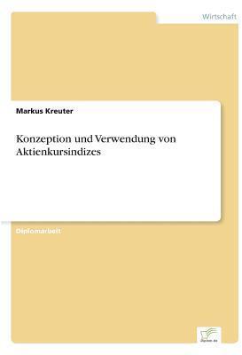 free Morpho Lexical Alternation in