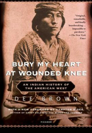 wounded knee essay questions Intro the massacre at wounded knee was the final action in a long and bloody war which pitted native american indians from us military forces.