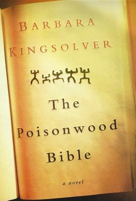 the poisonwood bible exposing cultural arrogance Nathan price character analysis essay we can write nathan price character analysis poisonwood bible: exposing cultural arrogance through narration.