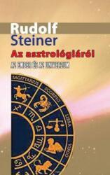 Az asztrológiáról (ISBN: 9786155342684)