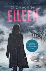 Eileen (ISBN: 9786063317286)