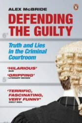 Defending the Guilty (2011)