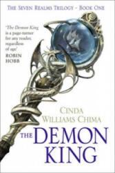 Demon King (2010)