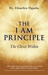I am Principle (ISBN: 9781846945403)