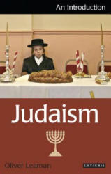 Judaism - An Introduction (2010)