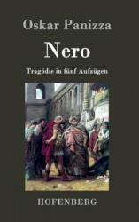 Nero (ISBN: 9783843043670)