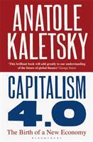 Capitalism 4.0 (2011)