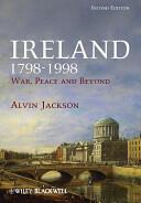 Ireland 1798-1998 (2010)