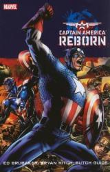 Reborn (2010)