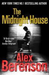 Midnight House (2011)