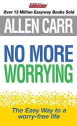 No More Worrying (2011)
