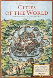 Braun/Hogenberg - Cities of the World (ISBN: 9783836569026)