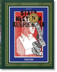 Stanley Kubrick's Napoleon - A CASTLE (ISBN: 9783836568890)