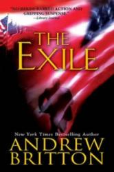 Andrew Britton - Exile - Andrew Britton (2011)