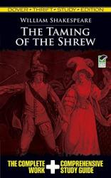 The Taming of the Shrew (2010)