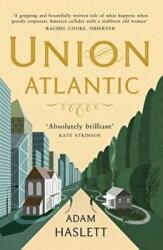 Union Atlantic (2011)