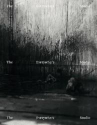 Everywhere Studio - Alex Gartenfeld (ISBN: 9783791356914)
