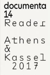 Documenta 14 Reader (ISBN: 9783791356570)