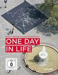 One Day in Life (ISBN: 9783777427423)