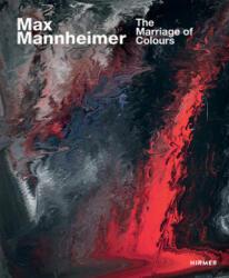 Max Mannheimer - Gottfried Knapp (ISBN: 9783777426372)