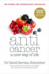 Anticancer - David Servan-Schreiber (2011)