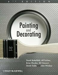 Painting and Decorating (2011)