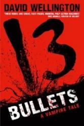 13 Bullets (2011)