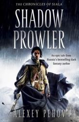 Shadow Prowler (2011)