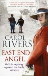 East End Angel (2010)