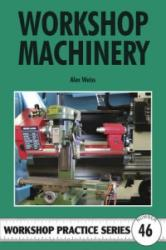 Workshop Machinery (2010)