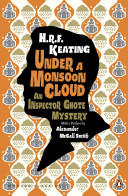 Under a Monsoon Cloud: An Inspector Ghote Mystery (2011)
