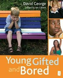 Young Gifted and Bored (2011)