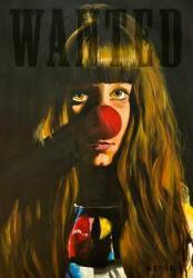 Gabi Blum: Wanted: Selected Works 2009-2014 (ISBN: 9783735601612)