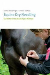 Equine Dry Needling (ISBN: 9783732390458)