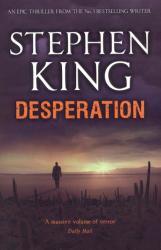 Desperation (2011)