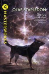 Sirius (2011)
