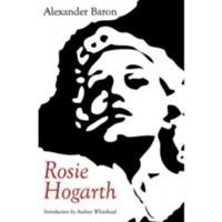 Rosie Hogarth (2010)