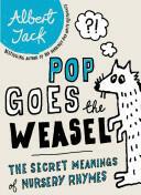 Pop Goes the Weasel - Albert Jack (2010)