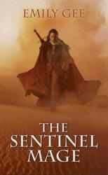 Sentinel Mage (2011)