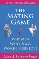 The Mating Game (2010)