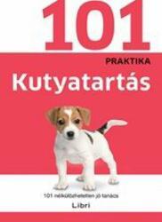 Kutyatartás (ISBN: 9789634332305)
