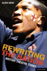 Rewriting the Nation (2011)