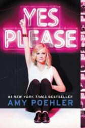 Yes Please (ISBN: 9780062268358)
