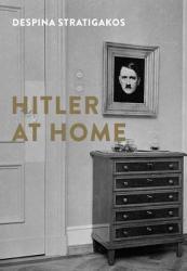 Hitler at Home (ISBN: 9780300183818)