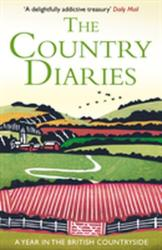Country Diaries (2010)