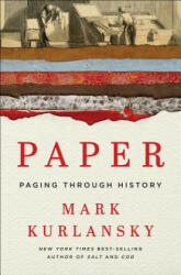 Paper: Paging Through History (ISBN: 9780393239614)