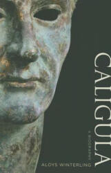 Caligula (ISBN: 9780520287594)