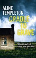 Cradle to Grave (2011)